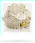 alma-stone.com/o_kompanii/